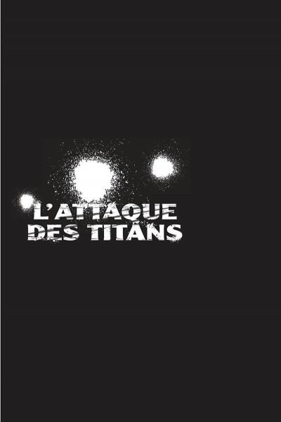 Page 4 L'attaque des titans tome 32