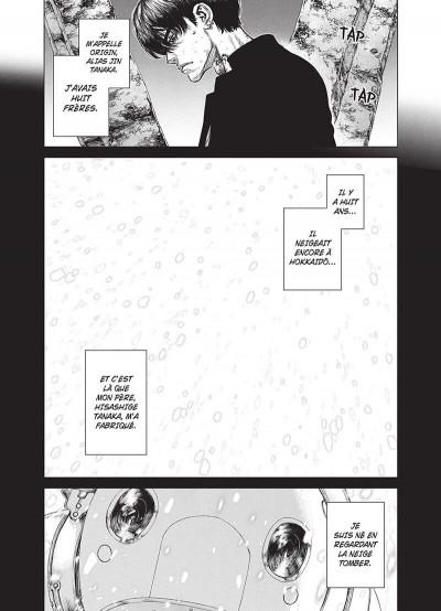 Page 5 Origin tome 10