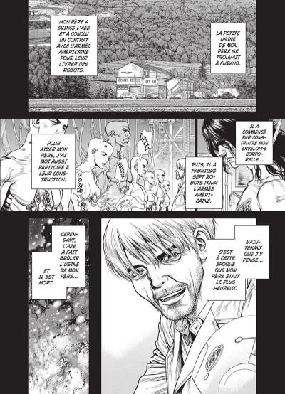 Page 6 Origin tome 10