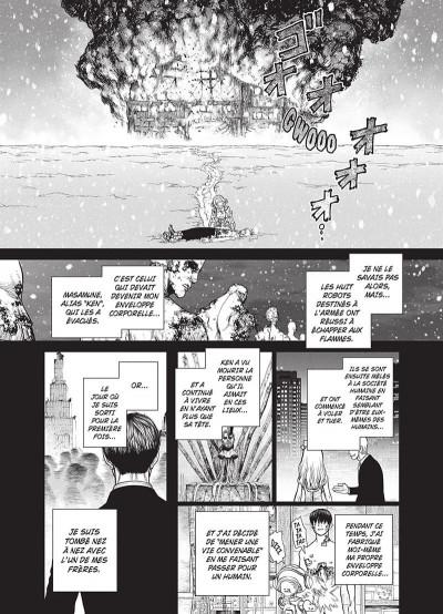 Page 7 Origin tome 10