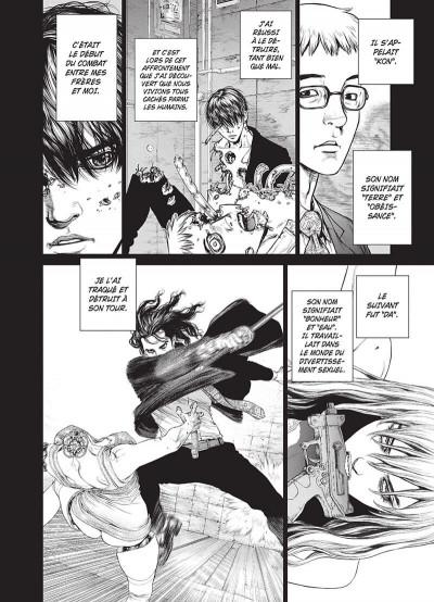 Page 8 Origin tome 10