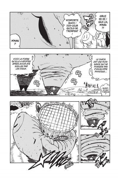 Page 7 Seven deadly sins tome 41