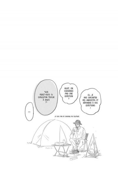 Page 6 Mon coloc' d'enfer tome 9
