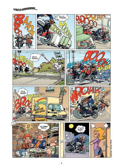 Page 3 les fondus de moto T.3