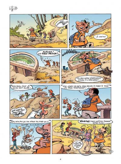 Page 2 les fondus de la rando