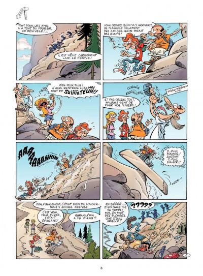 Page 4 les fondus de la rando
