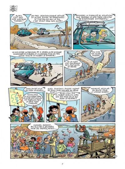 Page 5 les fondus de la rando