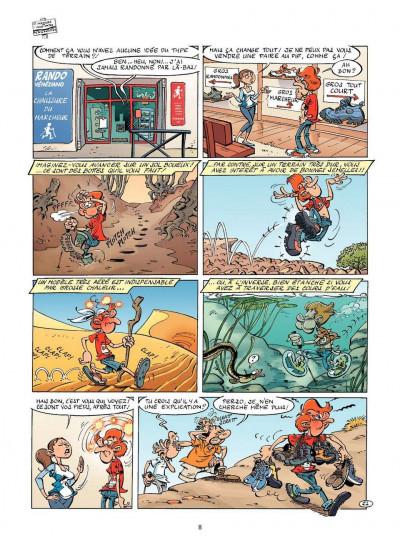 Page 6 les fondus de la rando