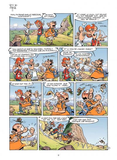 Page 7 les fondus de la rando