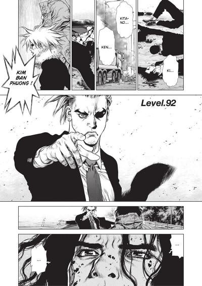 Page 2 sun-ken rock tome 15