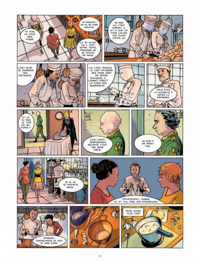 Page 0 Folle Cuisine
