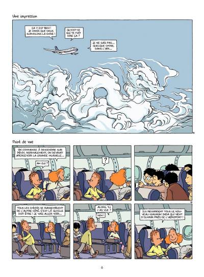 Page 5 voyage en Chine