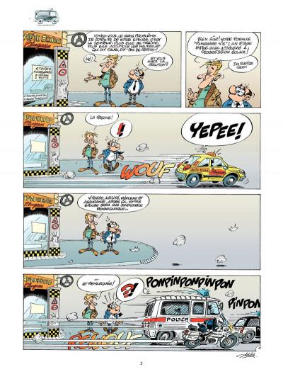 Page 1 les damnés de la route - femmes au volant...