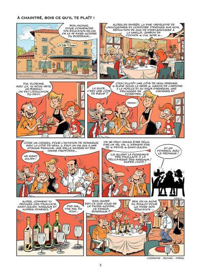 Page 4 les fondus du vin de Bordeaux