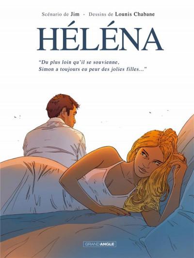 image de Héléna tome 1