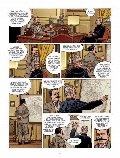 Page 2 Les Taxis de la Marne