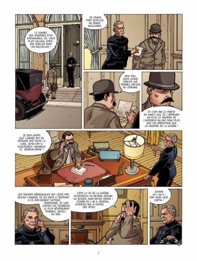 Page 5 Les Taxis de la Marne
