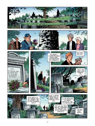 Page 4 Le train des orphelins tome 6