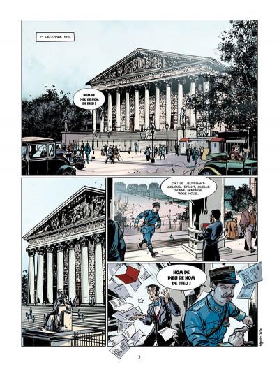 Page 4 Verdun tome 1