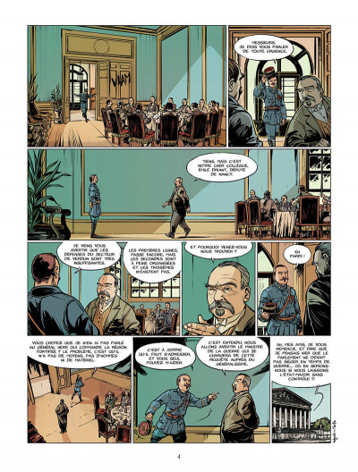 Page 5 Verdun tome 1