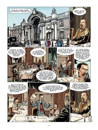 Page 6 Verdun tome 1