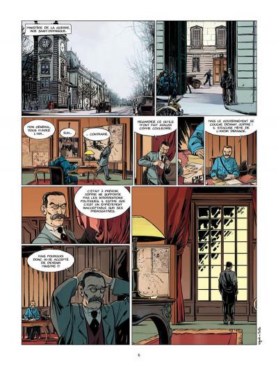Page 7 Verdun tome 1