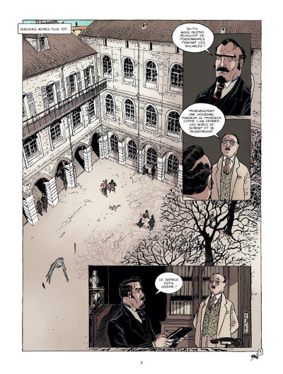 Page 3 Merlusse