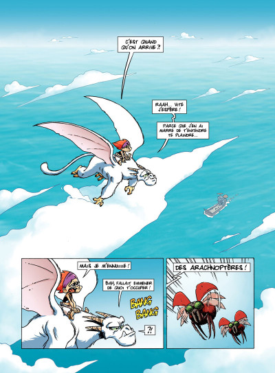 Page 1 Appa tome 2