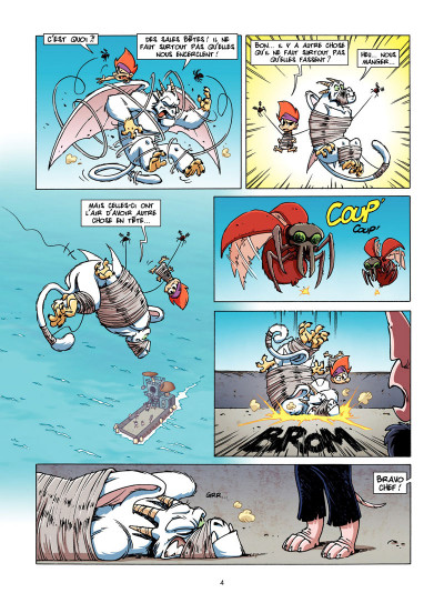 Page 2 Appa tome 2