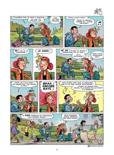 Page 5 Boulard tome 5