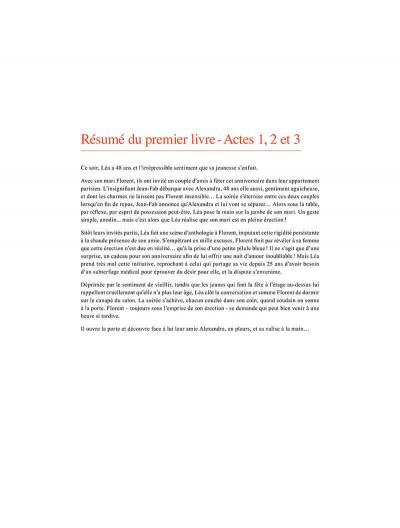 Page 5 L'érection tome 2