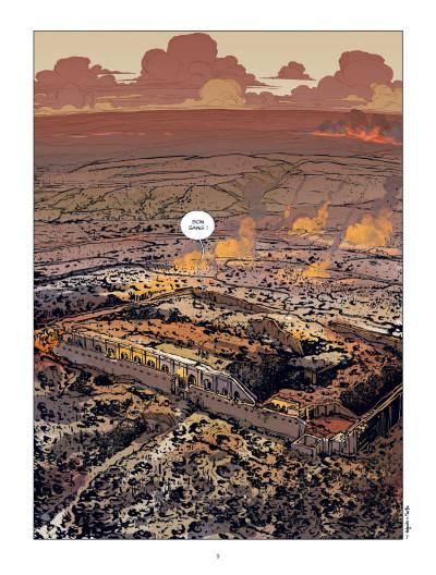 Page 0 Verdun tome 2