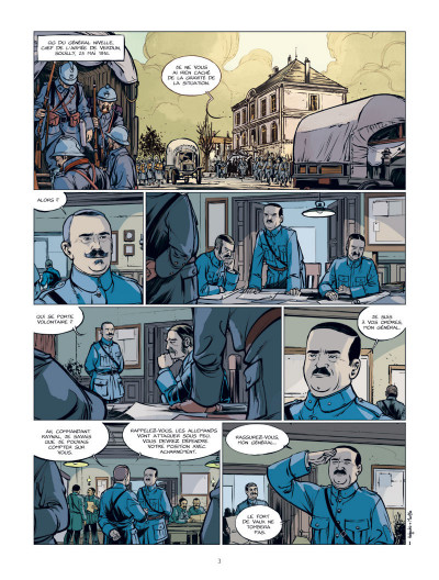 Page 4 Verdun tome 2