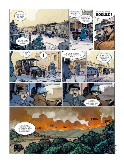 Page 5 Verdun tome 2