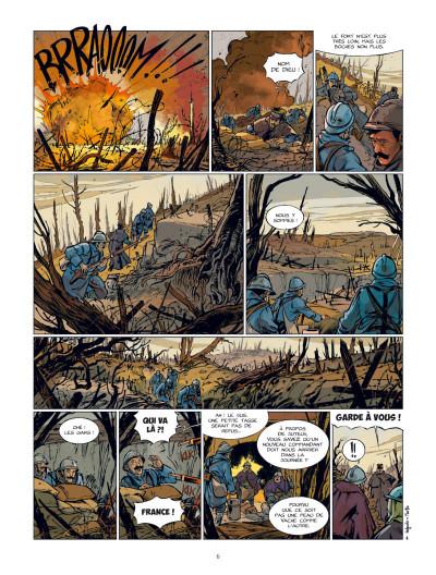 Page 7 Verdun tome 2