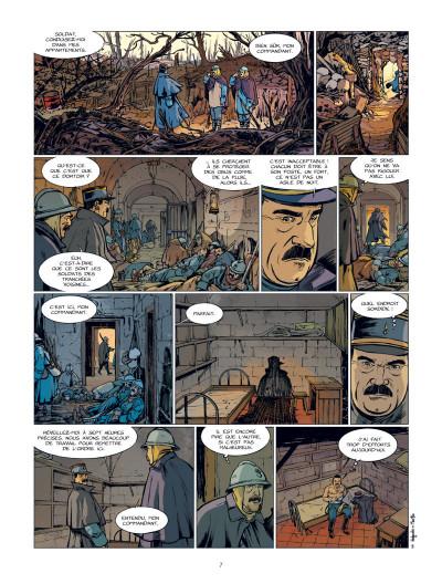 Page 8 Verdun tome 2