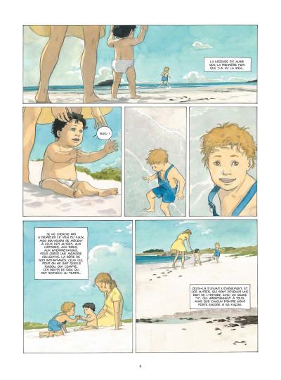 Page 2 Bleu pétrole