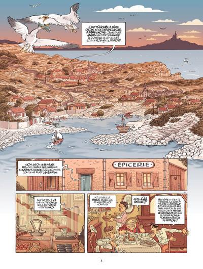 Page 6 Le Schpountz