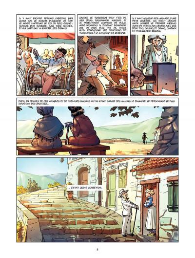 Page 0 Jean de Florette tome 1