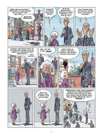 Page 6 Jamais