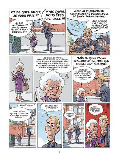 Page 7 Jamais