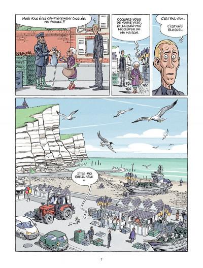 Page 8 Jamais