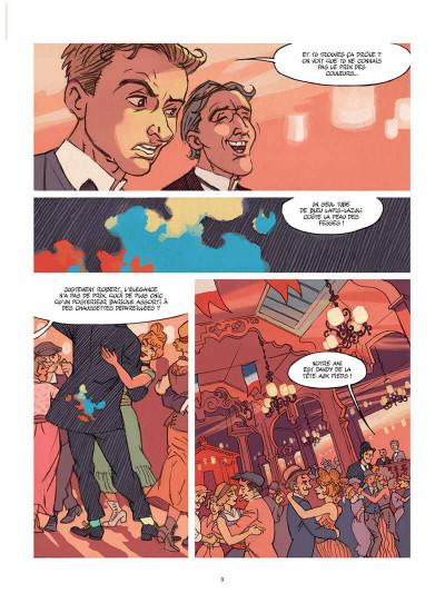 Page 0 Arthur Cravan