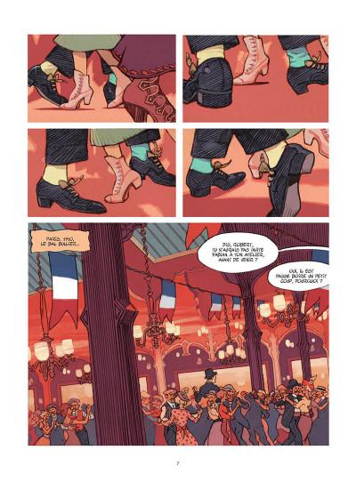 Page 8 Arthur Cravan