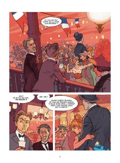 Page 9 Arthur Cravan