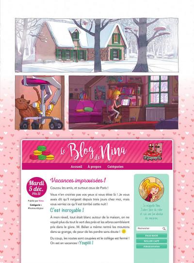 Page 4 Le blog de Charlotte