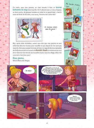 Page 5 Le blog de Charlotte