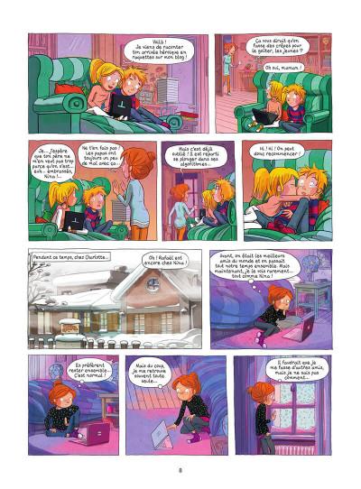 Page 9 Le blog de Charlotte