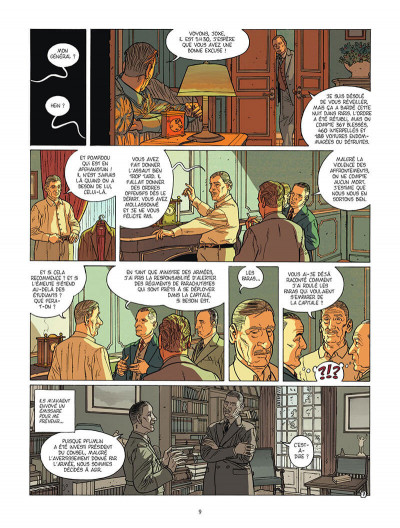 Page 0 Charles de Gaulle tome 4