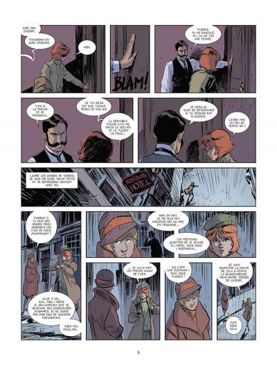 Page 0 40 éléphants tome 2